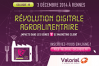 Colloque Valorial