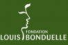 Fondation Louis Bonduelle